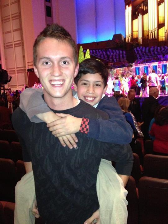 2012-10-27  Adam and Alvaro