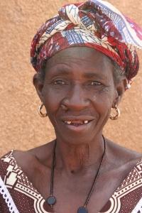 Mali 2012. 001 (688)