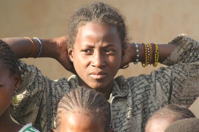 Mali 2010 (111)