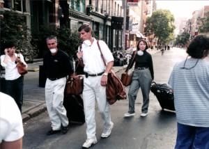 2001-9-11 NYC (12)