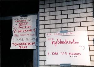 2001-9-11 NYC (22)