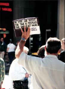2001-9-11 NYC (24)