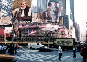 2001-9-11 NYC (4)
