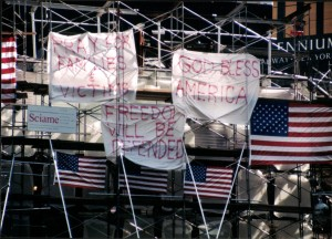 2001-9-11 NYC (5)