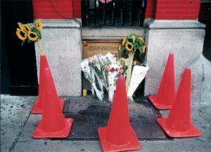 2001-9-11 NYC (6)