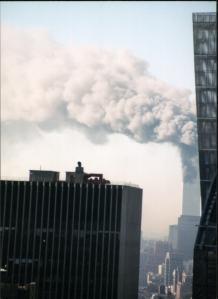 NYC 9-11