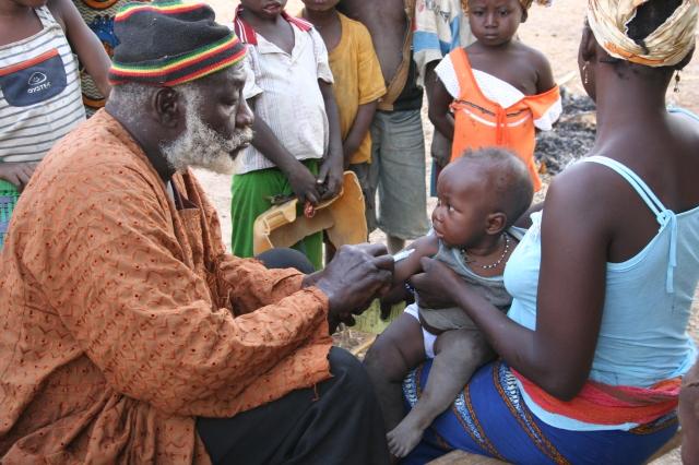 e. Mali Medical (6)