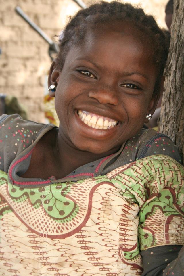 g. Mali Faces (35)