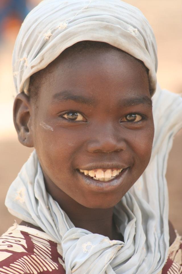 g. Mali Faces (8)