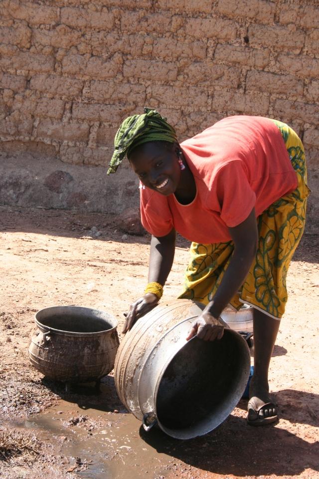Mali 2010 (181)
