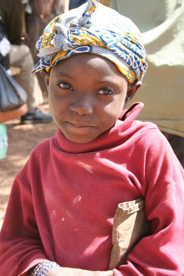 Mali 2010 (44)