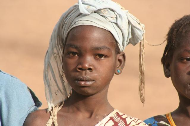 Mali 2010 (63)