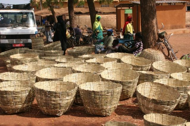 Mali 2012. 001 (244)