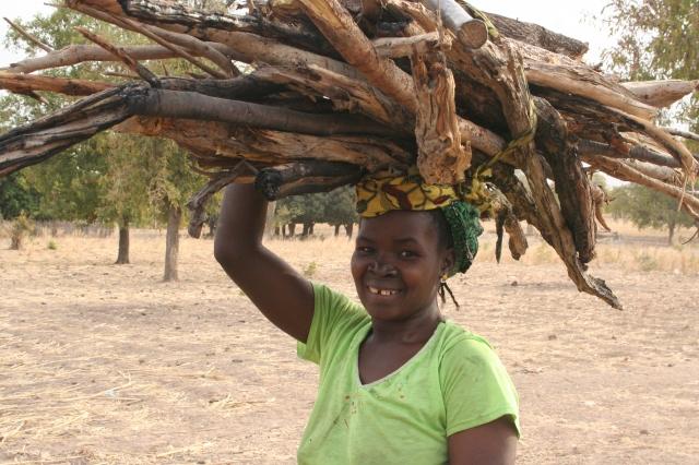Mali 2012. 001 (458)