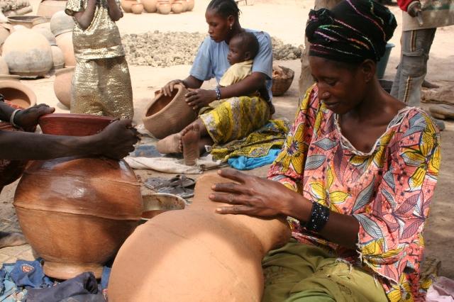 Mali 2012. 001 (748)