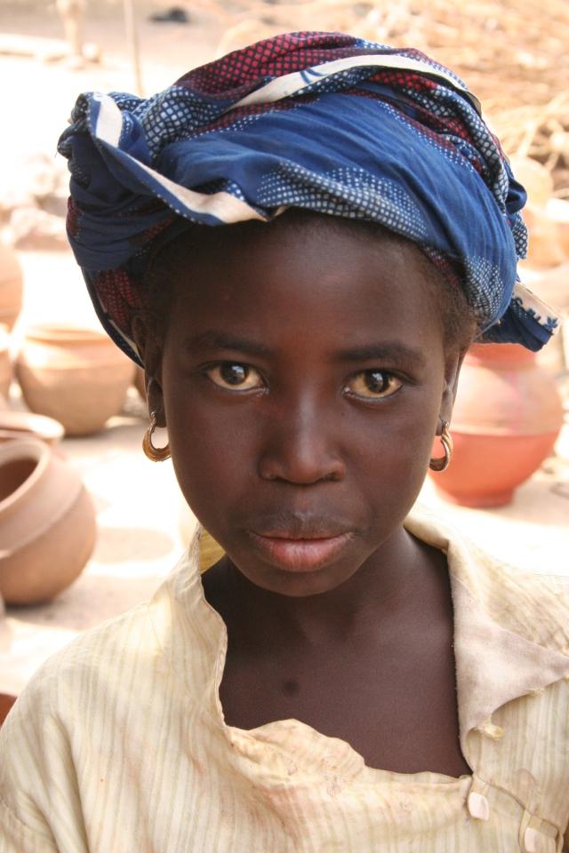 Mali 2012. 001 (762)