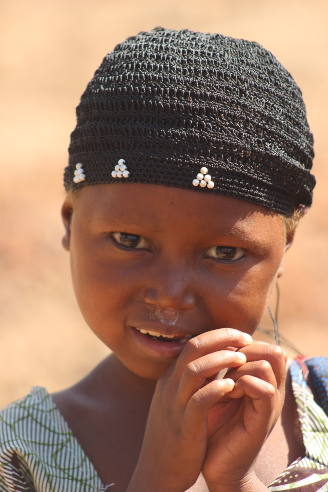 Mali.2012.Dec.Ann (658)