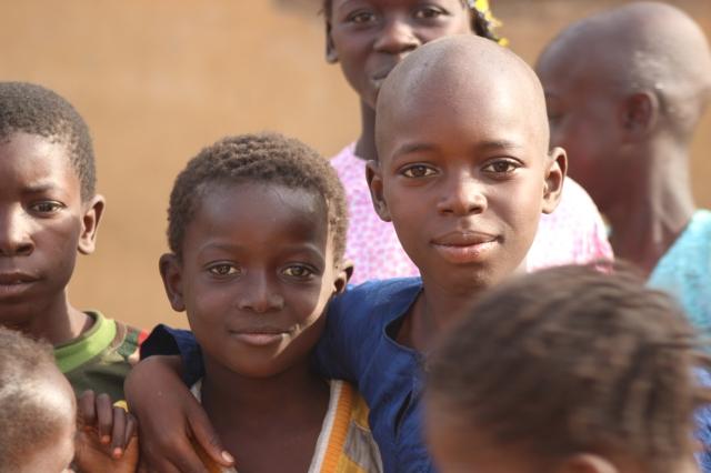 Mali.2012.Dec.Ann (757)
