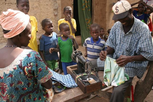 Mali.2012.Dec.Ann (896)