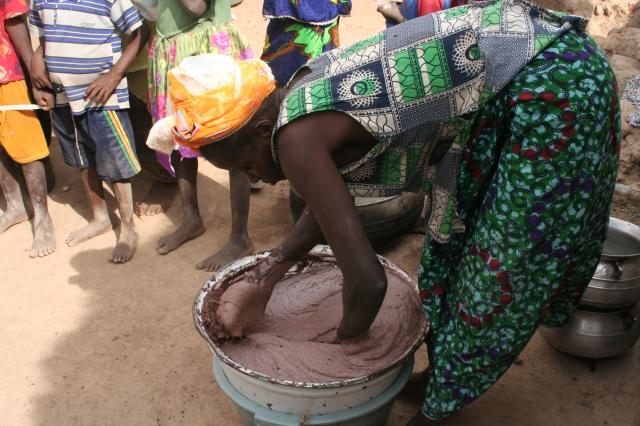 Mali.2012.Dec.Ann (899)