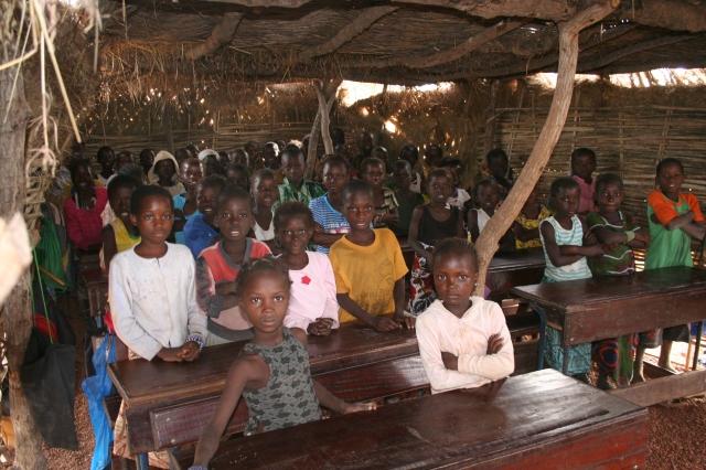 Mali.2012.Dec.Ann (918)