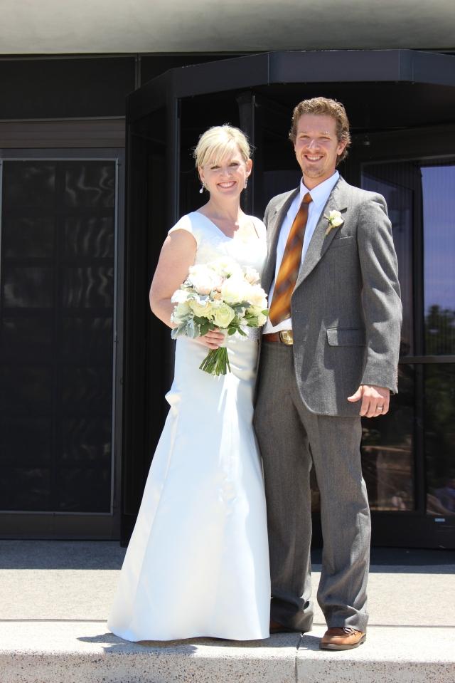Charlotte's Wedding 2013 (2)