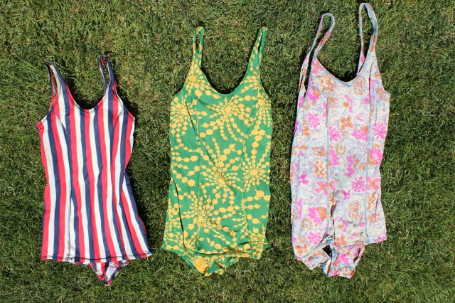 Swimsuits (2)