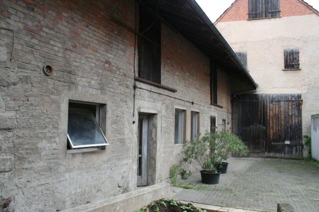 Grossgartach 2009 176