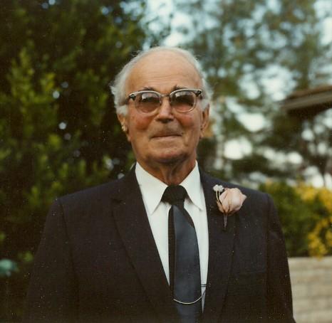 Laemmlen, Rudolf 1982