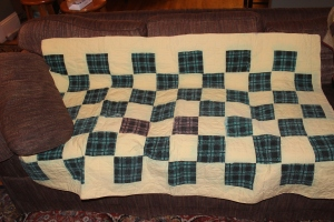 Aunt Ada Quilts (1)