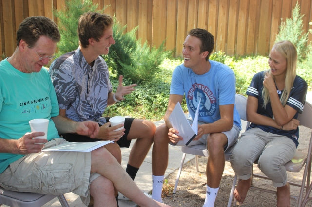 Aaron's Mission Call Opening (6)