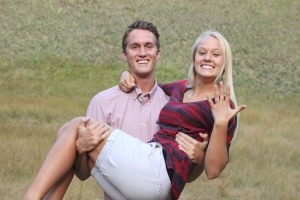 Adam & Heidi Engaged (9)