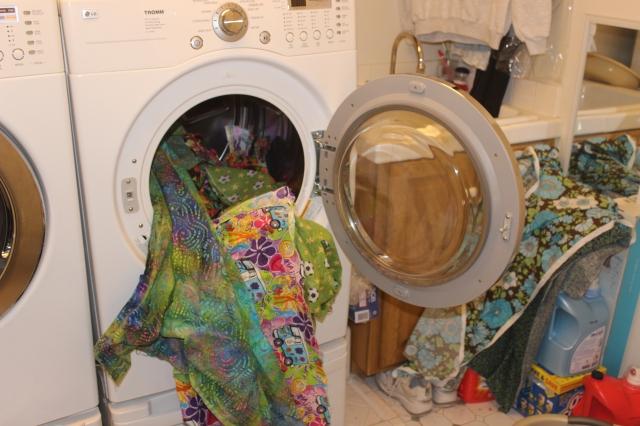 2013-10-26 Fabric Laundry (4)