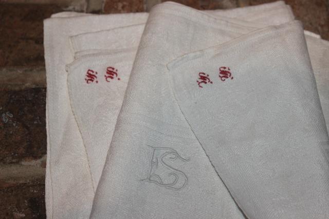 Schaefer, Susanne monogram handwork (2)