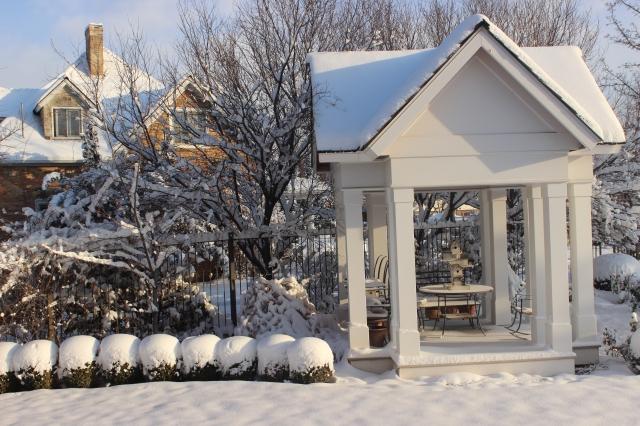2013-12-5 Home Snow (1)