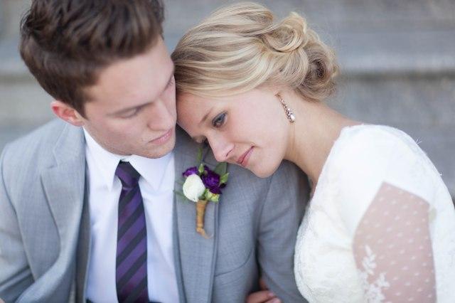 Lewis, Adam & Heidi Wedding Jan 2014 (15)