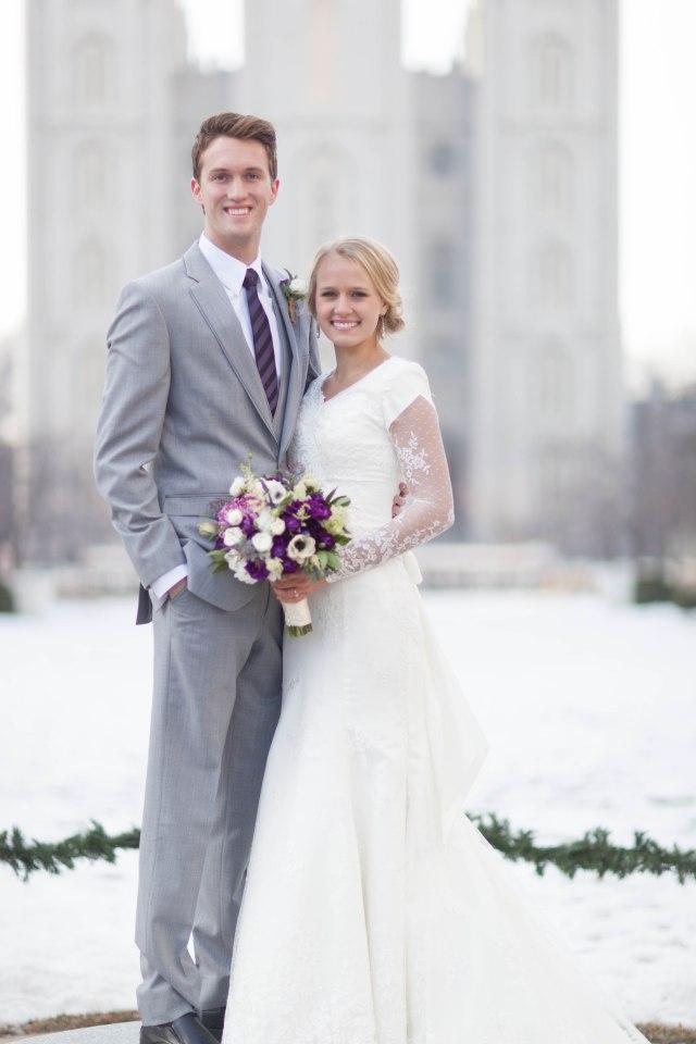 Lewis, Adam & Heidi Wedding Jan 2014 (19)