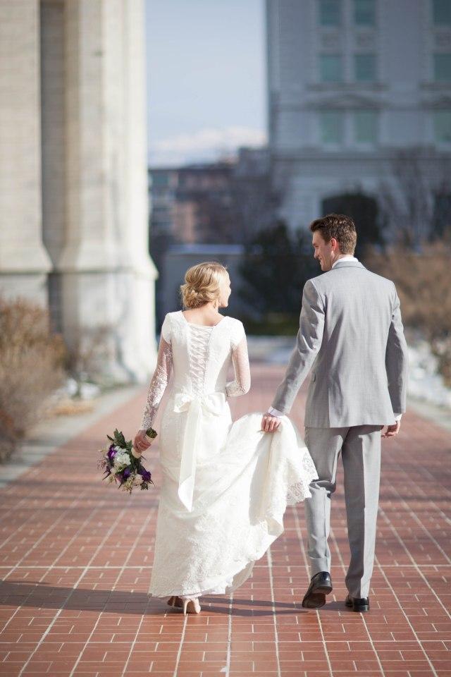 Lewis, Adam & Heidi Wedding Jan 2014 (9)