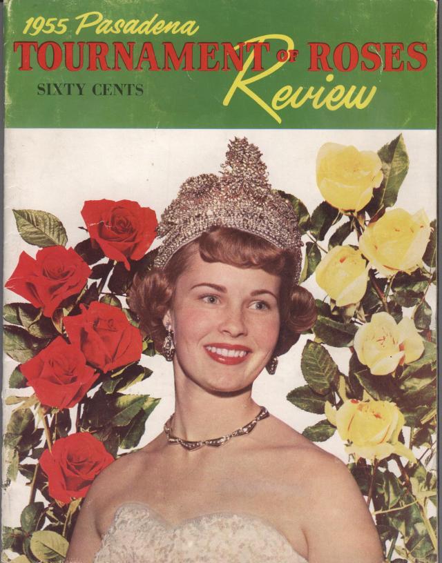 Smuin, Marilyn Rose Queen 001