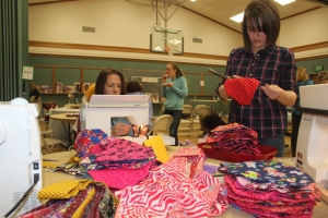 2014-2-5 Springville Hobble Creek YW (37)