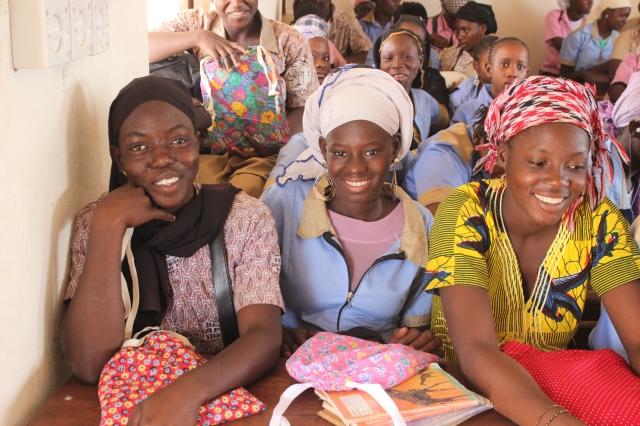 Mali 2014 end 123