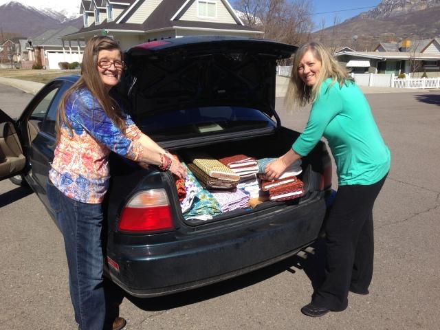 2014-3-12 Sisterhood of the Traveling Fabric (2)