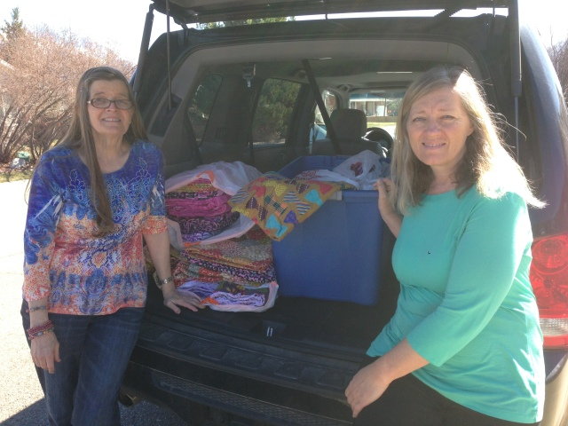 2014-3-12 Sisterhood of the Traveling Fabric (8)