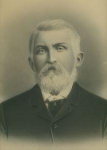 Jacob Bushman