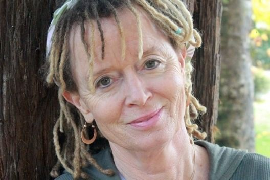 Anne Lamott on Writing