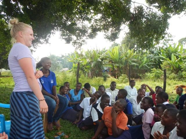 2014-7-24 Jessie Maughn Uganda (10)