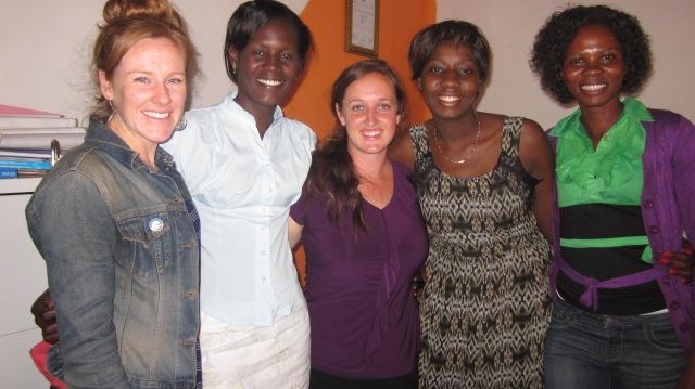 2014-7-24 Jessie Maughn Uganda (11)