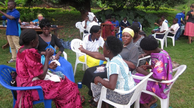 2014-7-24 Jessie Maughn Uganda (6)