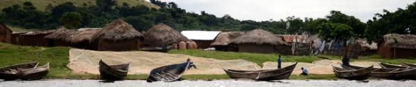 Buvuma Island, Uganda