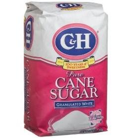 Sugar Bag